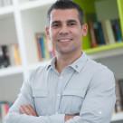 Daniel Fernando Rodrigues