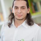 Pedro Henrique Graziano