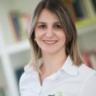 Ana Carolina Janeli