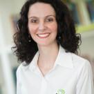 Adriana Cavalini
