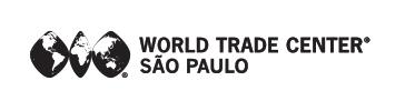 World Trade Center São Paulo