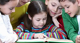 cursos-para-criancas