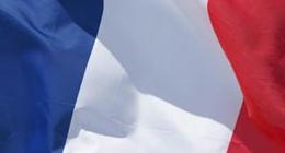 fre_flag