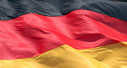 ger_flag