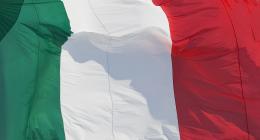 ita_flag