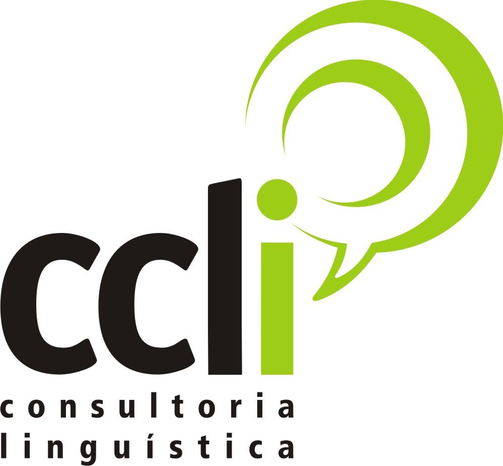 logo-ccli