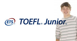 toefl-junior