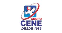 grupocene