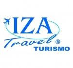 iza travel turismo