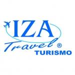 Entrevista com parceiro: Maurício Sanitá de Azevedo, da Iza Travel
