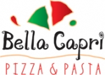 pizzaria Bella Capri