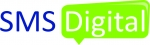 sms digital