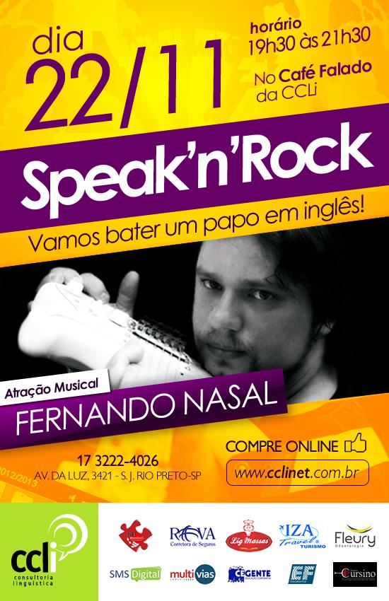 speak-ccli (1)