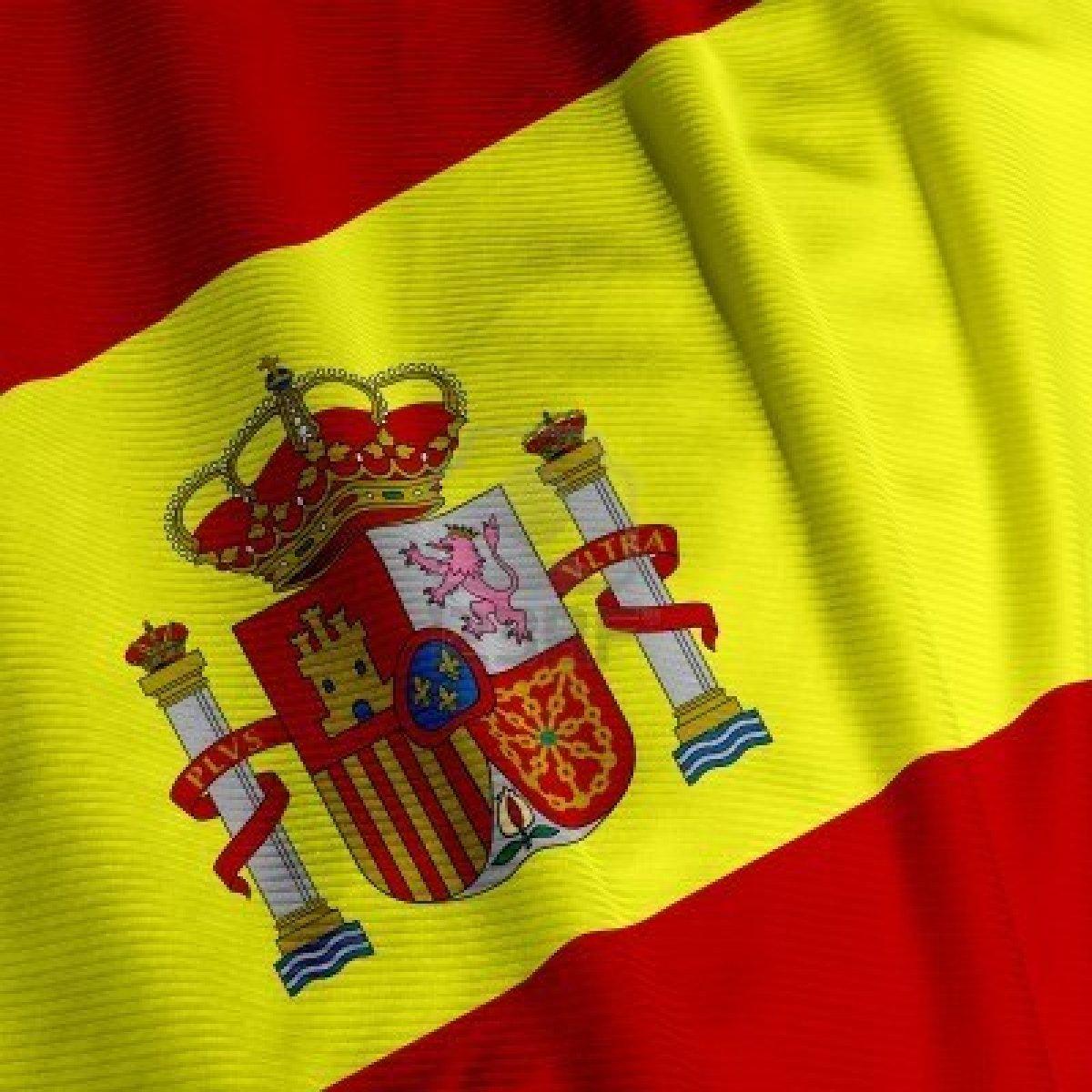 Literatura em língua espanhola em evidência