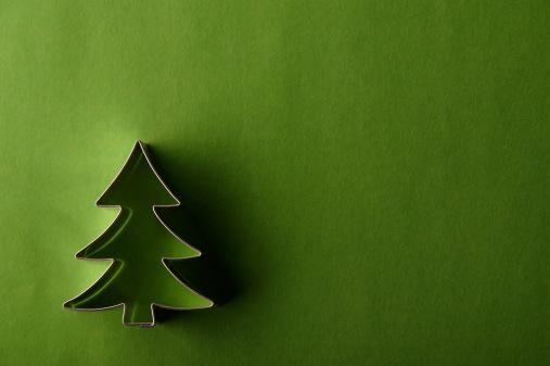 Campanha de Natal da CCLi