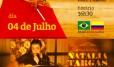 cartaz-charlacontapas-jogo