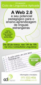ciclo-linguistica-aplicada