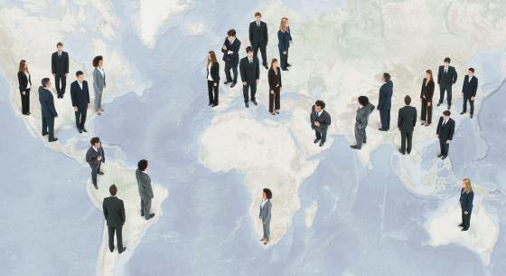 Conheça os principais testes de proficiência em inglês