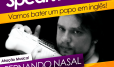 evento-speak-nasal