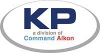kpSilver Logo2 [Converted] [Converted]