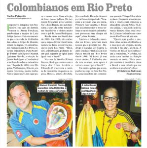 diario-05.2014