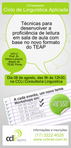 ciclo-linguistica-aplicada_08.08