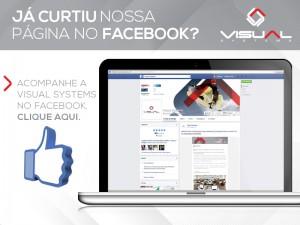 post_curtida