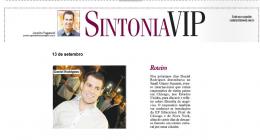 sintonia_vip_diario_viagem