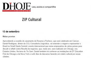 zip_cultural_dhoje_viagem