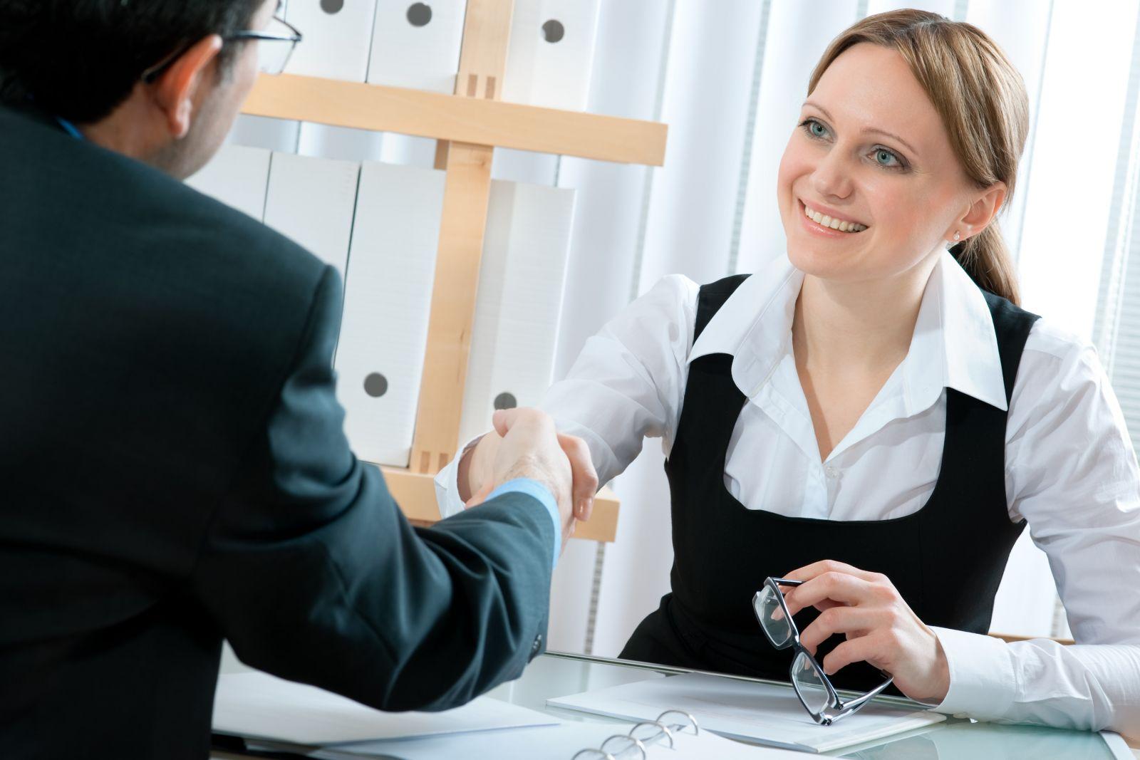 Confira expressões utilizadas em entrevista de emprego em inglês