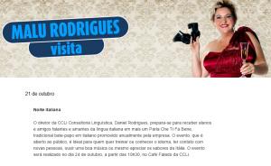 malu_rodrigues_parla
