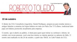 roberto_toledo_parla