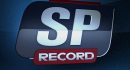 sp-record