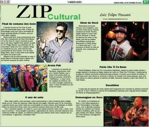 zip_cultural_parla