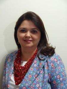 Elisandra Lopes