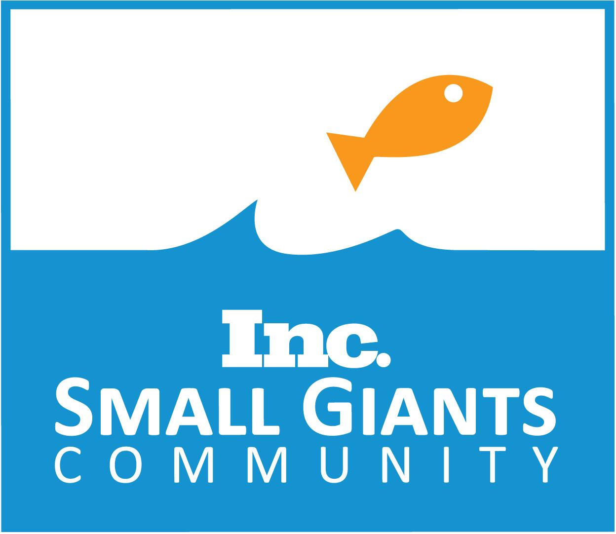 Small Giants: saiba o que é o conceito que tem levado benefícios para empresas que o integram