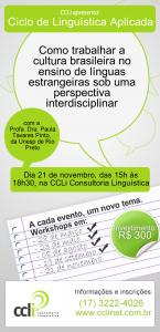 ciclo-linguistica-aplicada_21.11