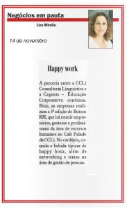 diario_buteco