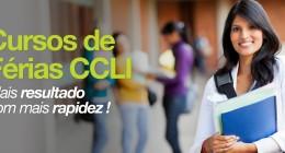 cclibanner-cursodeferias2