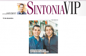 sintonia-vip-diario-premio