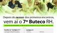 Cartaz-Buteco-RH