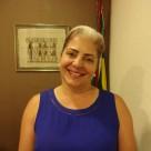 Sonia Carlos Antonio