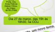 ciclo-linguistica-aplicada_27.03