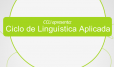 ciclo-linguistica-aplicada_site