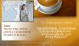 evento-cafe-com-arte-com-fotos (1)