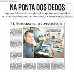 tecnologia_diario