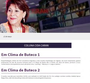 cida_caran_buteco