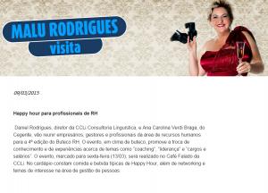 malu_rodrigues_buteco