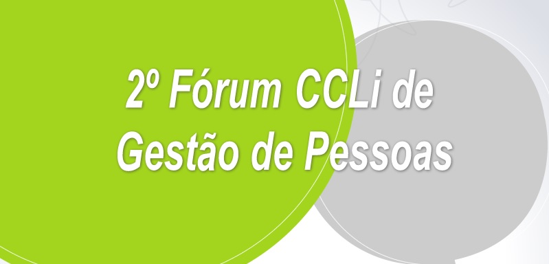CCLi promove workshop sobre competências e autogestão