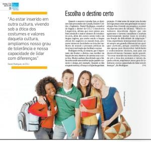 ccli_bem_estar
